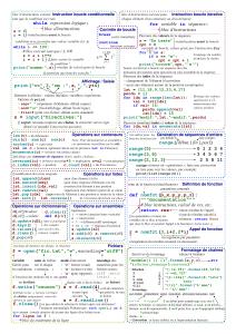 Une Introduction 224 Python 3