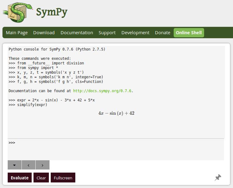 Une introduction à Python 3